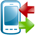 Backup Your Mobile APK Descargar