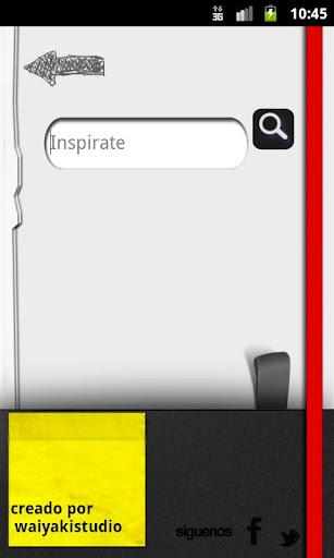 【免費工具App】BriefMate-APP點子