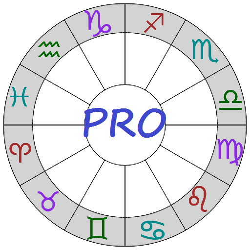 Astrological Charts Pro APK Cracked Download