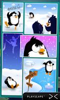 Screenshot of Jelly Jump