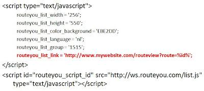 http://lh6.ggpht.com/Pascal.Brackman/SHzibWsA06I/AAAAAAAAG_8/SPg7u6X13Rs/s400/TOP_Route_List_Code_02.jpg