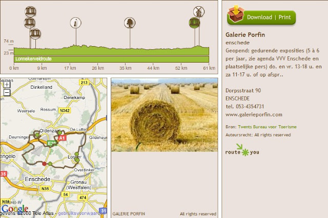 RouteViewer