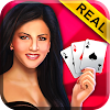 Real Teen Patti