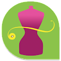 Free My Diet Coach - Weight Loss APK for Windows 8