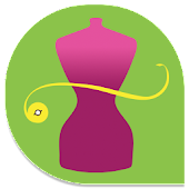 App My Diet Coach - Weight Loss APK for Kindle