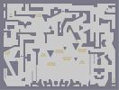 Thumbnail of the map 'A0-0 :: Caveman Dutch'