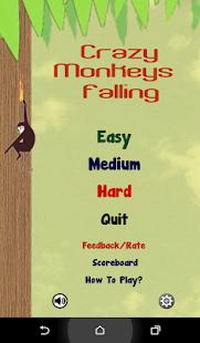 Crazy-Monkeys-Falling 12