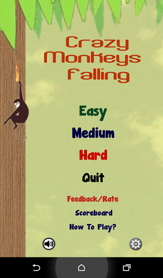 Crazy-Monkeys-Falling 29