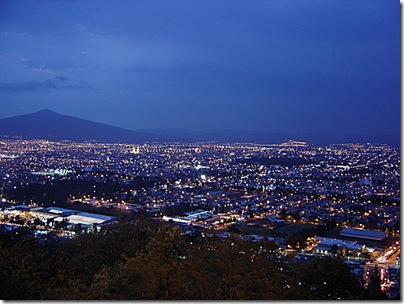 morelia-visto-desde-mirador