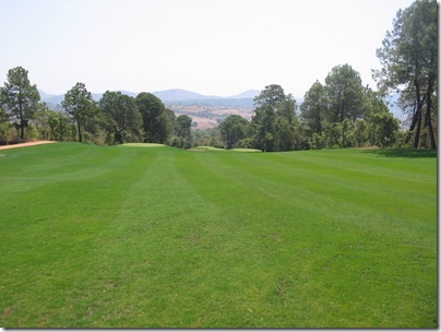 Golf Altozano 008
