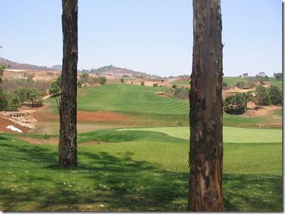 Golf Altozano 024