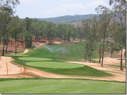 Golf Altozano 029