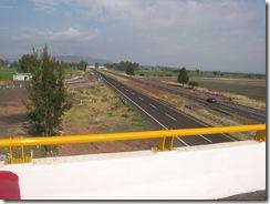 Airport Highway 6-08 017