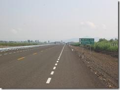 Airport Highway 6-08 014