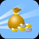 Mobile Economist Lite icon