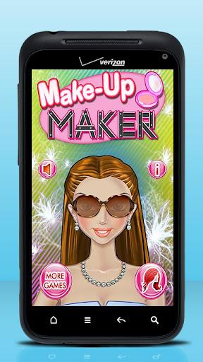 Makeup Maker