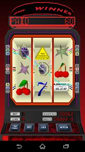 slot machine games for windows phone