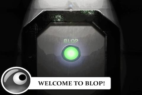 B.L.O.P. for Android