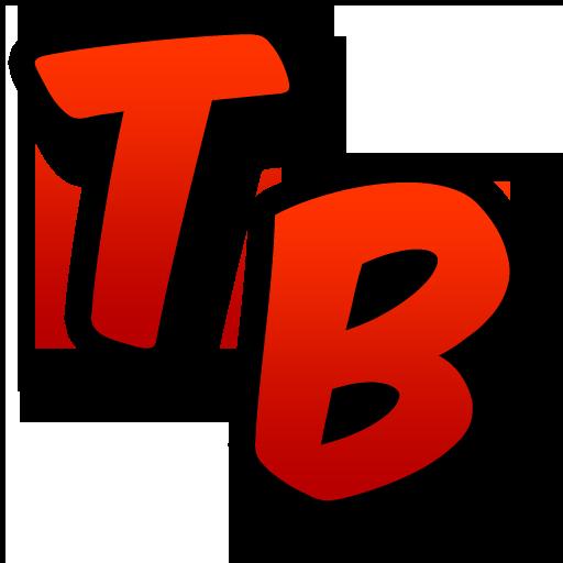 TaggedBack 工具 App LOGO-APP試玩