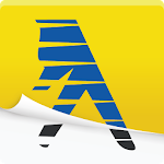 White & Yellow Pages 5.3.6 Apk