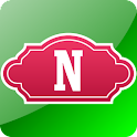 Norprowebstore icon