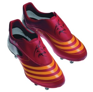 spain_boots