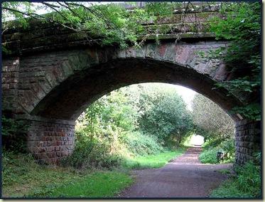1816railway