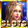 Slots Cinderella Slot Machine