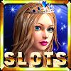 Slots Cinderella Slot Machine