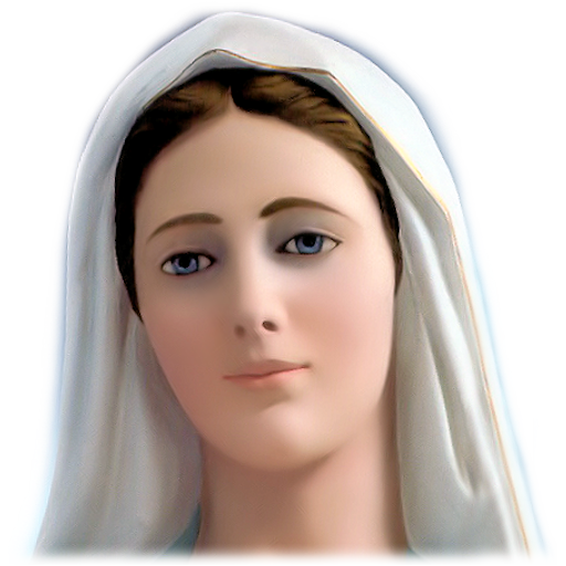 The Holy Rosary file APK for Gaming PC/PS3/PS4 Smart TV