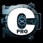 CryptoSMS PRO icon