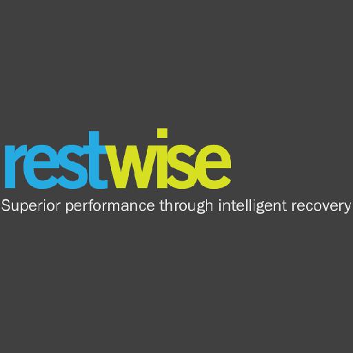 Restwise LOGO-APP點子