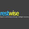 Restwise icon