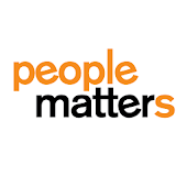 People Matters APK for Sony