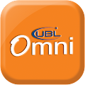 App UBL Omni Mobile App APK for Windows Phone