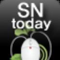 성남투데이 icon