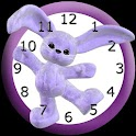Bunnies Theme icon