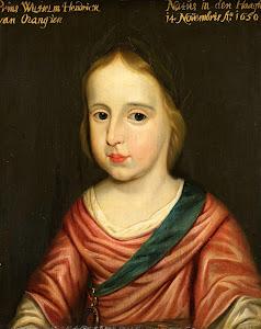 RIJKS: workshop of Gerard van Honthorst: painting 1653