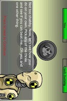 Screenshot of RPS Tournament Lite