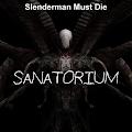 Slenderman Must Die: Chapter 1 APK for Bluestacks