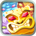 Tiki Match icon