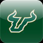 Go Bulls: Free icon