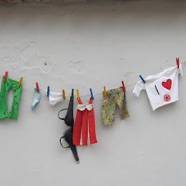 Boutique by Mirjana Radojcic - City,  Street & Park  Markets & Shops ( clothes, advertising, children, baby, boutique )