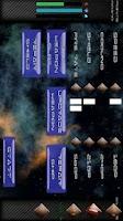Screenshot of SpaceBreak Space Shooter