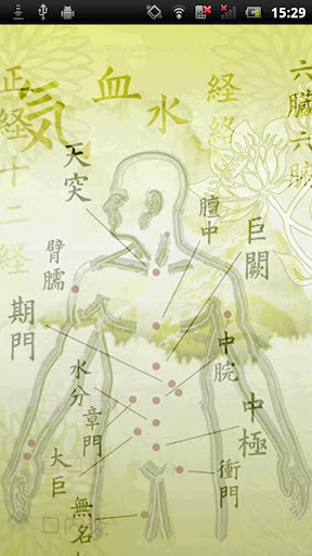 Asian Health