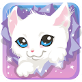 Kitten Dress Up Kitty Dressup APK baixar