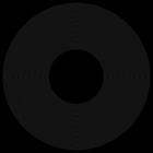 Vinyl Record Price Guide 78's icon