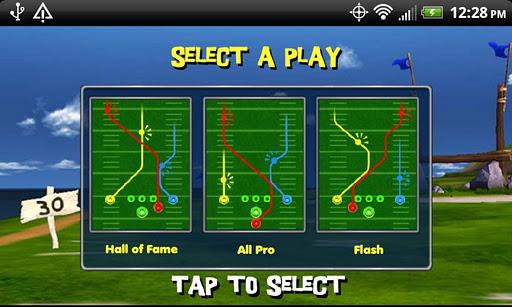 Jerry Rice Dog Football