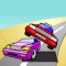 astuce Taxi Gone Crazy jeux