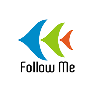Follow Me Television  1.0